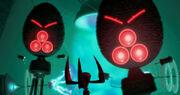Chicken-little-2005-movie-review-alien-invaders-disney.jpg