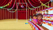 Dora.the.Explorer.S07E19.Dora.and.Diegos.Amazing.Animal.Circus.Adventure.720p.WEB-DL.x264.AAC.mp4 001209124