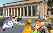 Finding Elmo Gallery-4
