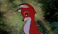 Fox-and-the-hound-disneyscreencaps.com-7008
