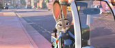 Judy starts to payback