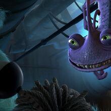 Monsters-inc-disneyscreencaps.com-7727.jpg