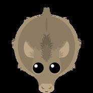 Mopeio Donkey