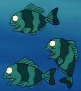Ox-tales-s01e083-green-striped-fish