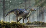 Parasaurolophus (V2).jpg