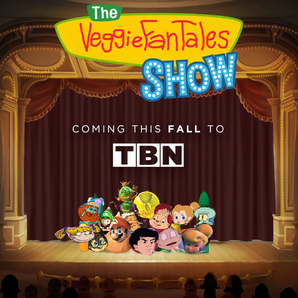The VeggieFanTales Show Poster.png