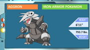 Topic of Aggron from John's Pokémon Lecture.jpg