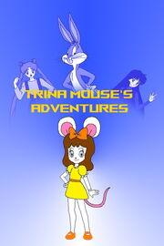 Trina Mouse's Adventures (2021).jpg