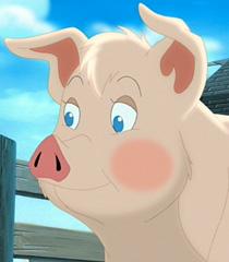 Wilbur Returns