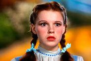Wizard-of-Oz-4K-Judy-Garland-2