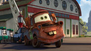Air-mater-disneyscreencaps.com-93
