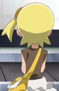 Bonnie (Pokémon)'s Back
