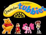 Charactertubbies