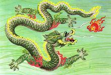 Chinese-Dragon-Green-17-large.jpg