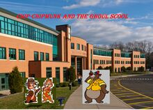 Chip chipmunk and the ghoul school.jpg