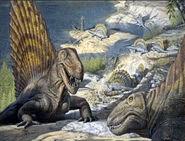 Dimetrodon-encyclopedia-3dda