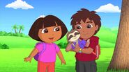 Dora.the.Explorer.S07E19.Dora.and.Diegos.Amazing.Animal.Circus.Adventure.720p.WEB-DL.x264.AAC.mp4 000405154
