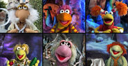 Fraggle-rock-featured-web