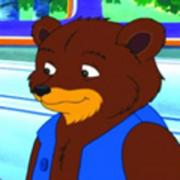 Franklin Bear.png