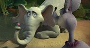 Horton-who-disneyscreencaps.com-984