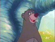 Jungle-cubs-volume03-baloo02