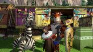 Madagascar3-disneyscreencaps.com-5684