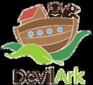 Noah's Ark The Tasmanian Devils