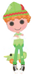 Pete R. Canfly Lalaloopsy