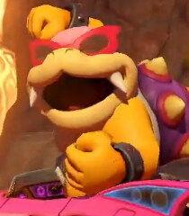 Roy Koopa in Mario Kart 8.jpg
