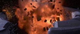 Starwars1-movie-screencaps.com-14603