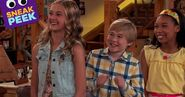 This-Little-Piggy-Went-To-The-Harpers-Little-Lies-Nicky-Ricky-Dicky-And-Dawn-Season-Three-3-New-Episode-Sneak-Peek-Nickelodeon-USA-Nick-Com-NRDD-310-With-Mae-B-Valentine-Lizzy-Greene-Casey-Simpson-Kyla-Drew-Simmons