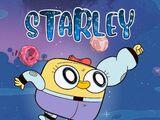 Starley