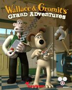 Caja-wallace-and-gromits-grand-adventures