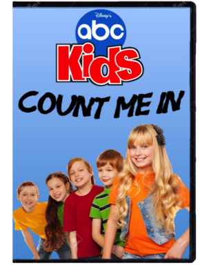 Count Me In DVD Cover.png
