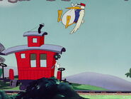 Dumbo-disneyscreencaps.com-709