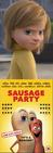 Riley Hates Sausage Party (2016)