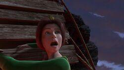 Shrek-disneyscreencaps.com-4603.jpg