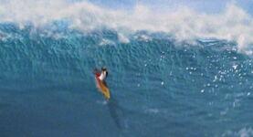 Surfsup-disneyscreencaps.com-2399