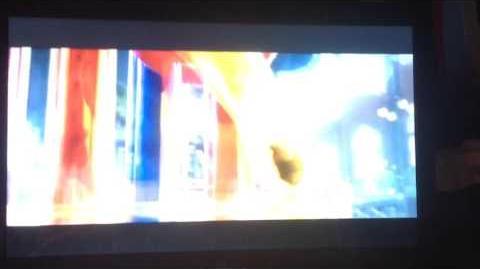 Toontopia Trailer/Transcript