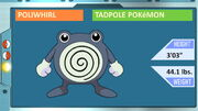 Topic of Poliwhirl from John's Pokémon Lecture.jpg
