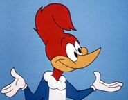 Woodywoodpecker5
