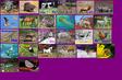 Animal Alphabet 7