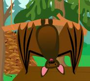 Bat mib