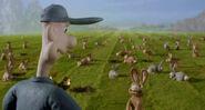 Curse-of-the-were-rabbit-disneyscreencaps.com-1428
