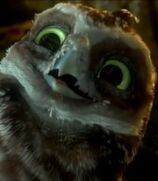 Digger-legend-of-the-guardians-the-owls-of-gahoole-26.3