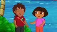 Dora.the.Explorer.S08E15.Dora.and.Diego.in.the.Time.of.Dinosaurs.WEBRip.x264.AAC.mp4 000664363