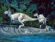 Dryosaurus-encyclopedia-3dda