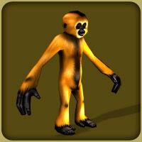 Gibbon, Crested (Blue Fang).jpg