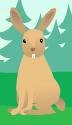 Hare03 mib