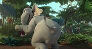 Horton-who-disneyscreencaps.com-4131